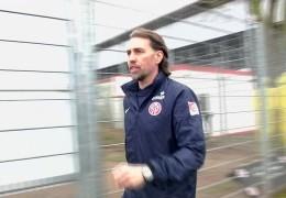 Mainz 05: Neuer Trainer, neues Glück