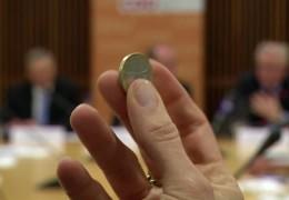 Diskussion um Schuldenbremse und Länderfinanzausgleich