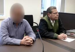 Drei Jahre Haft für tödliche Geisterfahrt