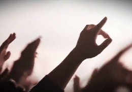Kein Rockfestival am Nürburgring?
