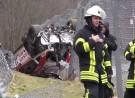 Tragischer Unfall auf dem Nürburgring