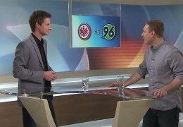 Der Bundesliga-Talk