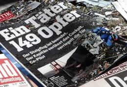 Nach Flugzeugabsturz – Piloten sollen besser untersucht werden