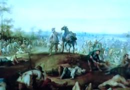 Ausstellung in Trier: 30-jähriger Krieg