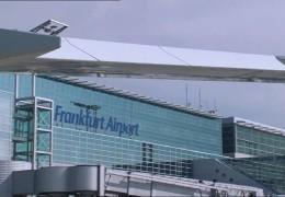 Terminal 3 kommt
