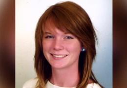 Chronologie: Der Fall Tanja Graeff