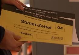 Im Talk: Der Generalsekretär der Hessen-CDU Manfred Pentz