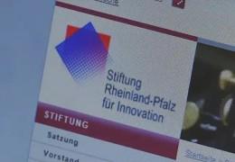 Mainzer Landesregierung will Innovationsstiftung auflösen