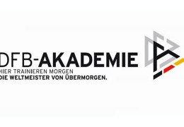 DFB präsentiert seine Ausbaupläne