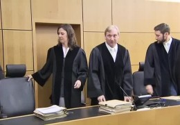 Sanel M. Prozess geht weiter – Befangenheitsantrag abgelehnt
