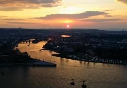 Experte kritisiert: Mittelrheintal wird falsch beworben
