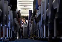 Neue Streiks drohen bei Lufthansa