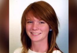 Tanja Gräff: Kein gewaltsamer Tod