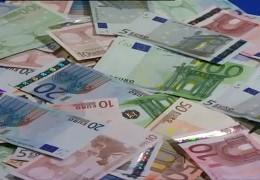 Land und Kommunen in Hessen einigen sich beim Geld