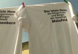 Das letzte Hemd