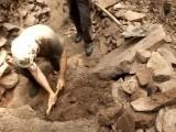 Hobby-Archäologen unterwegs in Rheinland-Pfalz