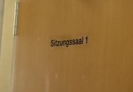 Gütetermin vor dem Mainzer Arbeitsgericht