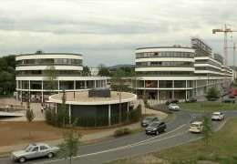 Bedroht Outlet-Center Einzelhändler in Montabaur ?