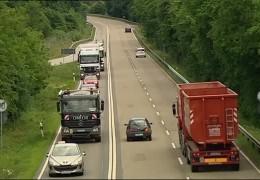 CDU fordert mehr Geld für Verkehrsinfrastruktur