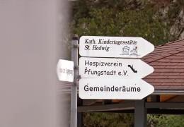 Sexuelle Belästigung in Kita in Pfungstadt?