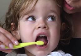 Zahnvorsorge: Was Hänschen nicht lernt …