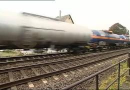 Keine leisen Züge im Mittelrheintal bis 2020?