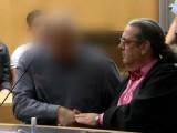 Neun Jahre Haft nach tödlichen Schüssen