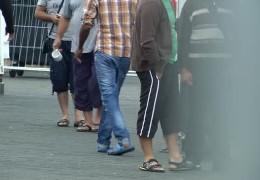 Klagen zur Flüchtlingsunterbringung abgewiesen