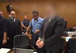 Prozess gegen Protzbetrüger vertagt
