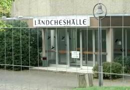 Main-Taunus-Kreis ruft Katastrophenalarm aus!
