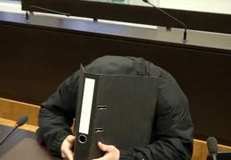 Urteil – Unfall mit 5 Toten
