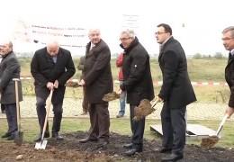 Lewentz stellt Landesstraßenbauprogramm 2016 vor