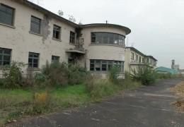 Was wird aus dem ehemaligen Kasernen-Gelände in Gießen?