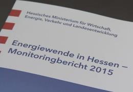 Hessischer Energiegipfel