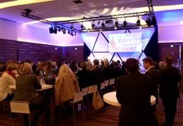 Fraport-Medientreff 2015