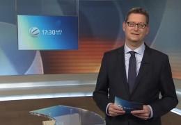Gastmoderator Thorsten Schäfer-Gümbel