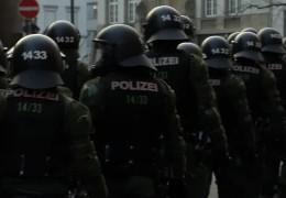 CDU-Spitze will schärfere Gesetze
