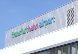 Wie geht es weiter mit dem Flughafen Hahn im Hunsrück?