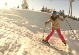 Ski und Rodel gut am Erbeskopf