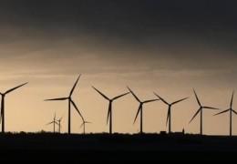 Ärger mit der Windkraft
