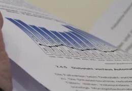Innenministerium legt Kriminalstatistik vor