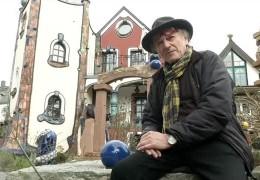 Limburger baut sich sein Traumhaus