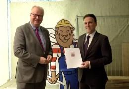 Hessen investiert in Kommunen