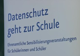 Safer Internet Day gegen Datenklau