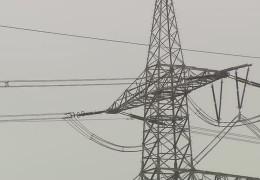 Neue Stromautobahn für Windenergie
