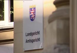 Gericht überlastet: Haftbefehl gegen Terrorverdächtigen aufgehoben
