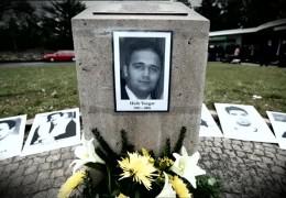 10 Jahre nach dem Mord an Halit Yozgat