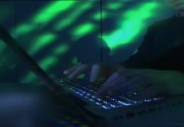 Razzia bei Hacker-Maffia