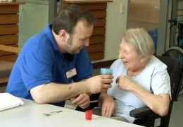 PflegeGesellschaft RLP stellt Forderungen an die neues Landesregierung