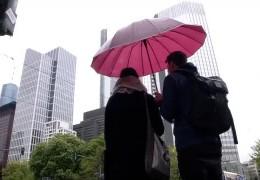 Frankfurt setzt auf Tourismus 2.0